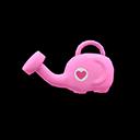 Annaffiatoio elefante (Rosa)
