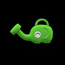Annaffiatoio elefante (Verde)