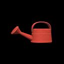 Annaffiatoio (Rosso)