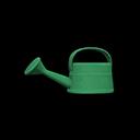 Annaffiatoio (Verde)
