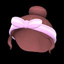 Fascia (Rosa)