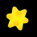 Frammento di stella