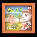 K.K. Aloha