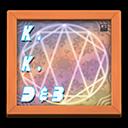 K.K. & Band