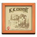 K.K. Country