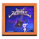 K.K. Metal