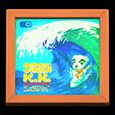 K.K. Surf