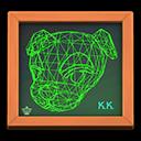 K.K. Techno