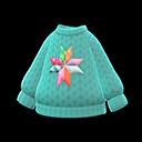 Maglione di mamma (Stella)