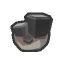 Minerale di ferro