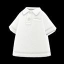 Polo (Bianco)