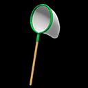 Retino (Verde)