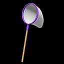 Retino (Viola)