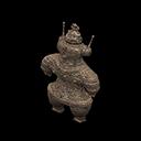 Statua antica (Falso)