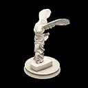 Statua eroica (Falso)