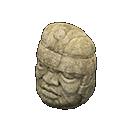 Testa di roccia (Vero)