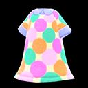 Vestito gommoso (Pop)