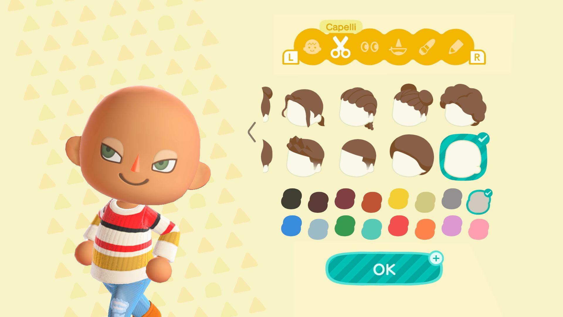 Sei nuovi tagli di capelli! 6
