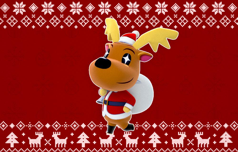 Ecco le migliori idee regalo per Natale a tema Animal Crossing e Nintendo!