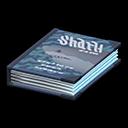Libro 3D (L'oceano sconfinato)
