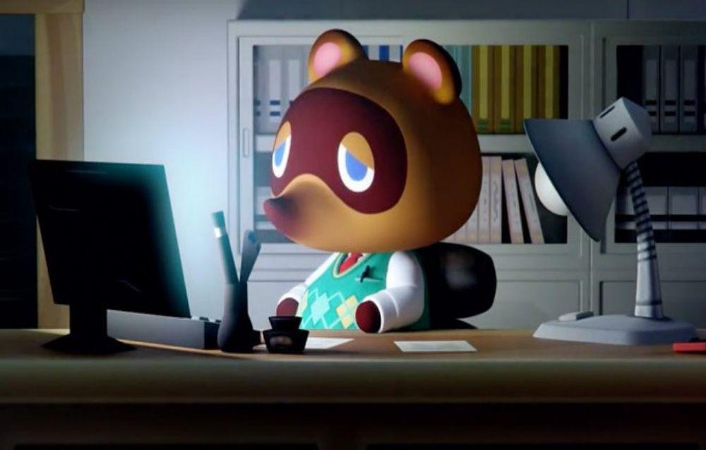 Nintendo ha condiviso delle linee guida per aziende e organizzazioni che utilizzano Animal Crossing: New Horizons!