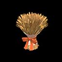 Ornamento primizie (Raccolto autunnale)