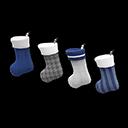 Set di calze per regali (Chic)