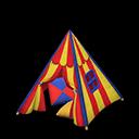 Tenda per bambini (Variopinto)