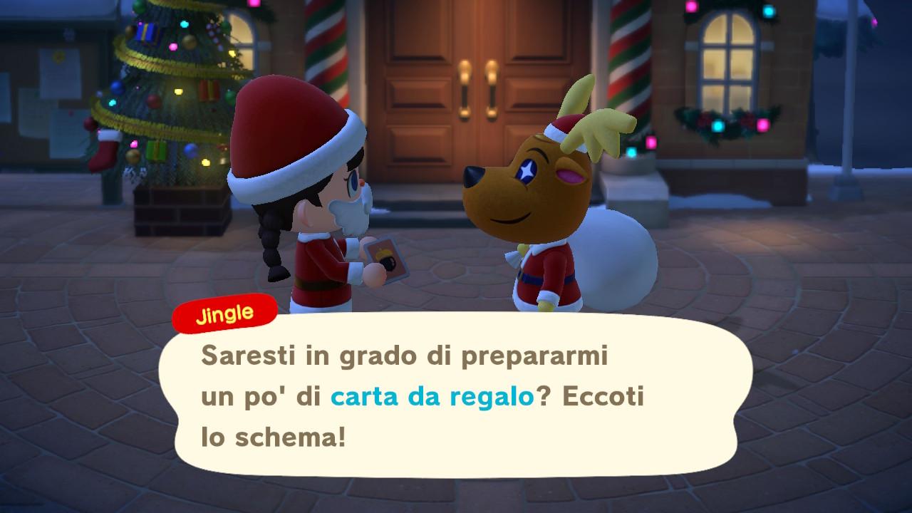 Incontriamo Jingle in piazza! 14
