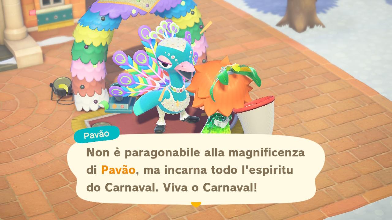 Otteniamo il carro Carnevale! 14
