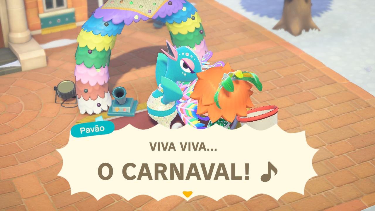 Otteniamo il carro Carnevale! 6