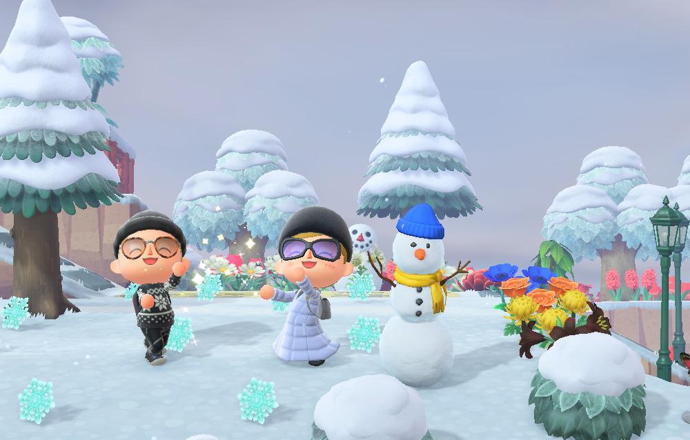 Ecco tutti i nostri consigli di stile per sfoggiare un outfit a tema invernale!
