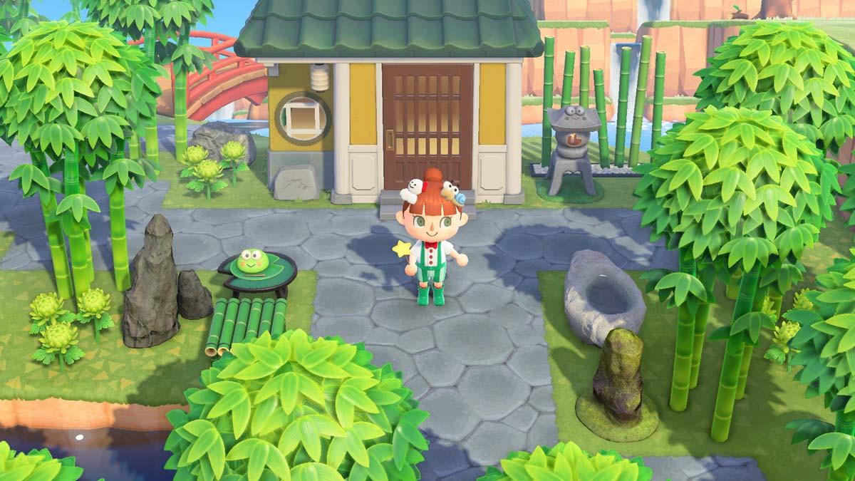 Nuovi mobili a tema Sanrio! 11