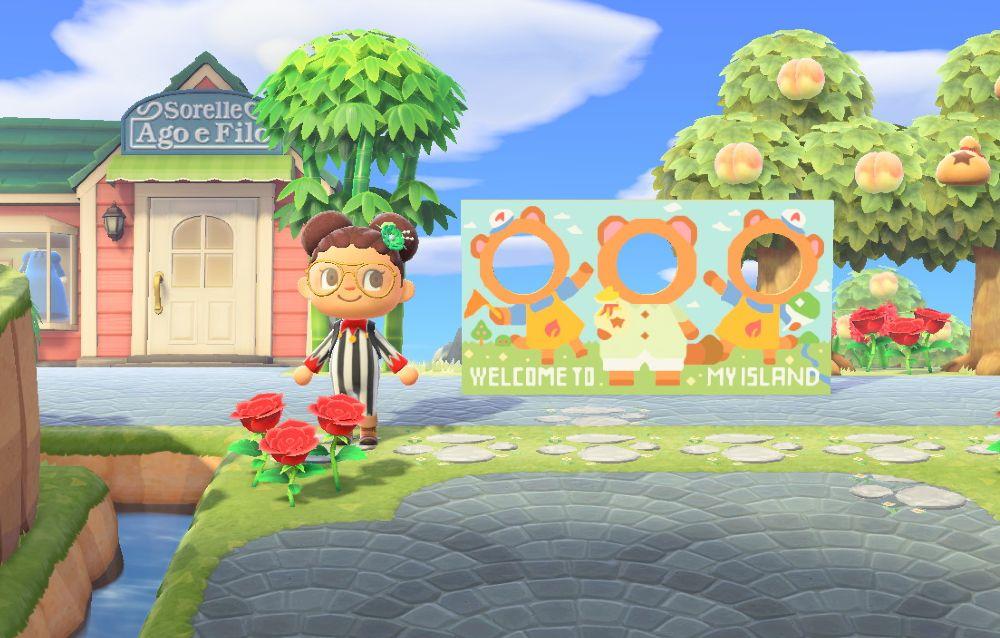 In Animal Crossing: New Horizons è scoppiata la mania degli stand ed i fan li stanno decorando nei modi più disparati!