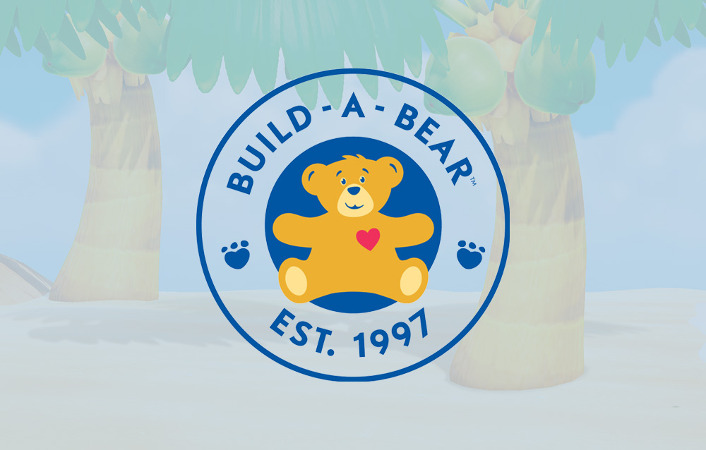Animal Crossing: New Horizons, annunciata una nuova collaborazione con Build-A-Bear Workshop!