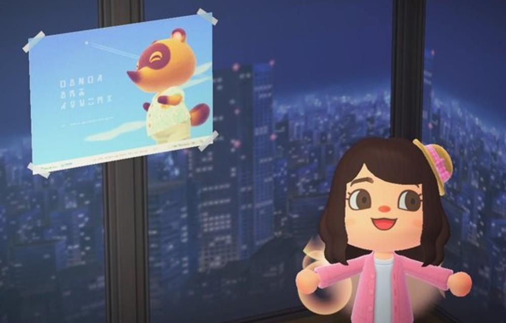 Come ottenere gli oggetti con i Punti Nook in Animal Crossing: New Horizons