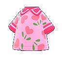 Maglietta My Melody (Rosa)