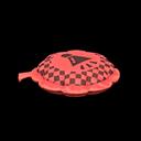 Petofono (Rosso)