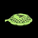 Petofono (Verde)