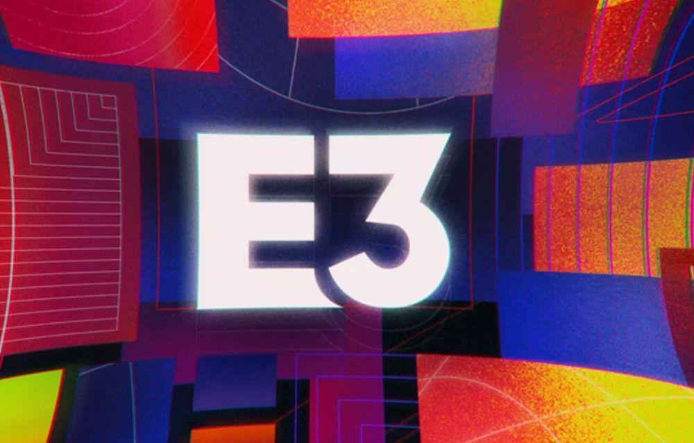 Nintendo ha annunciato la partecipazione al prossimo E3 2021, confermato per il prossimo mese di giugno!