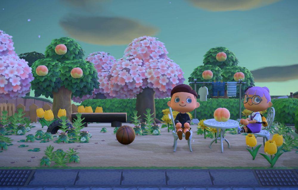 Claudio Marchisio sbarca in Animal Crossing: New Horizons sull'isola di Avvera!