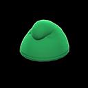 Berretto frigio (Verde)