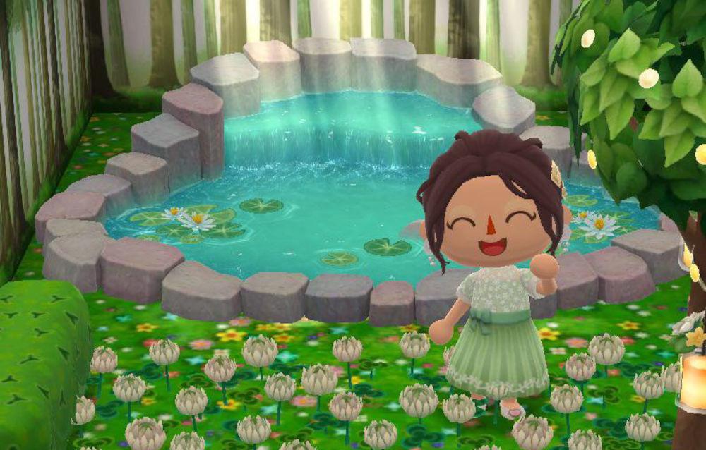 Animal Crossing: Pocket Camp, ecco i bonus del giorno previsti dal 01/04 al 08/04!