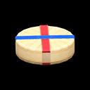 Cheeserolling