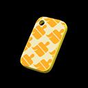 Kit personaliz. Nook Phone