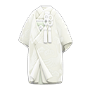 Shiromuku (Bianco)