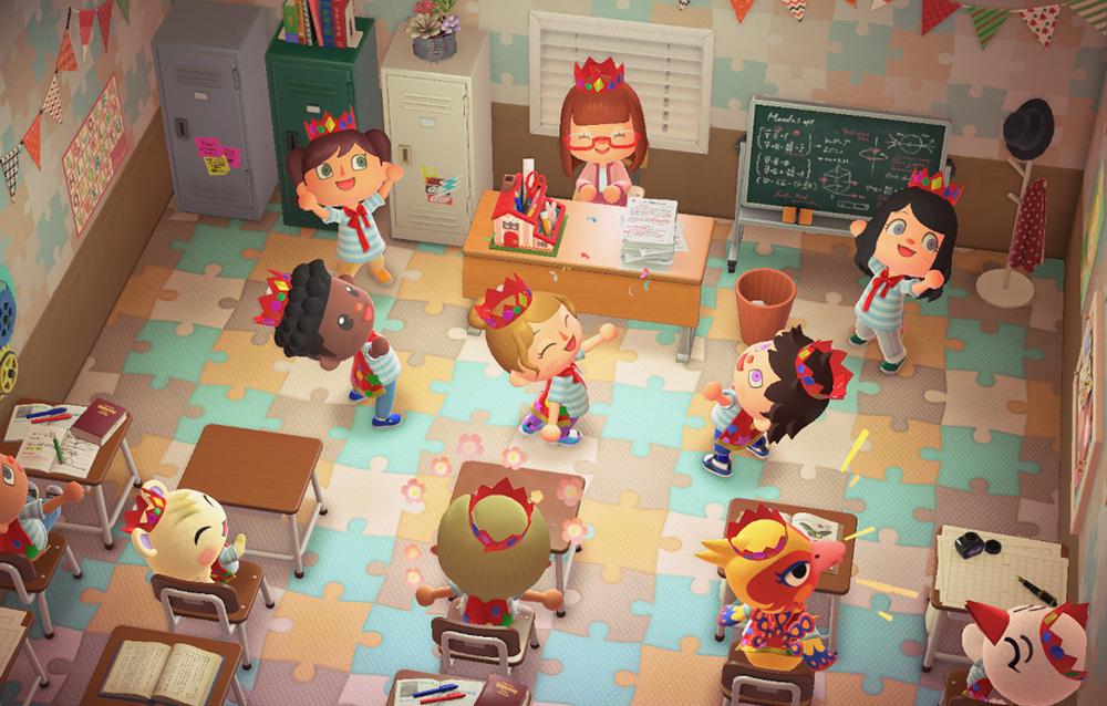 Giornata mondiale dei bambini