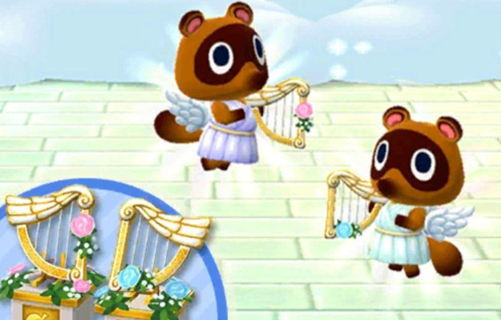 Animal Crossing: Pocket Camp, sono tornati K.K. e Mirco e Marco!
