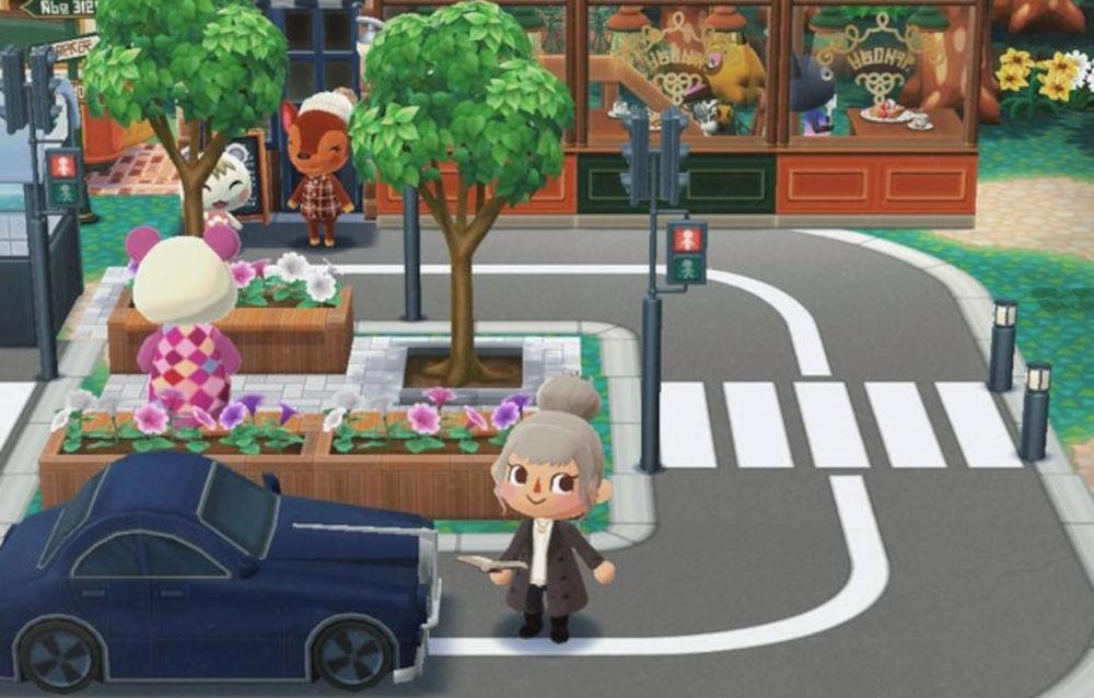 Animal Crossing: Pocket Camp, ecco i bonus del giorno previsti dal 10/06 al 17/06!