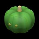 Lampada scherzetto brividi (Verde)